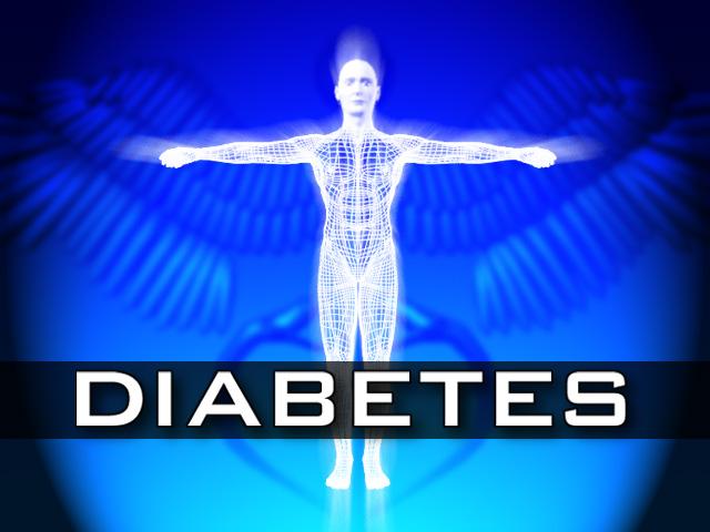 http://lahad.files.wordpress.com/2009/05/diabetes2008-08-20-1219249494.jpg