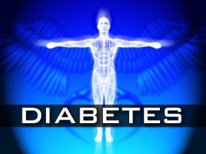 diabetes2008-08-20-1219249494