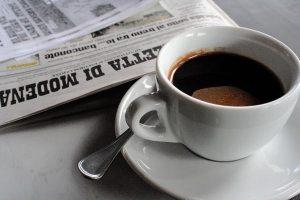 cafe-e-jornal